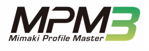 plottersystem-mimaki