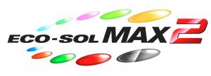 plottersystem_eco-solmax2